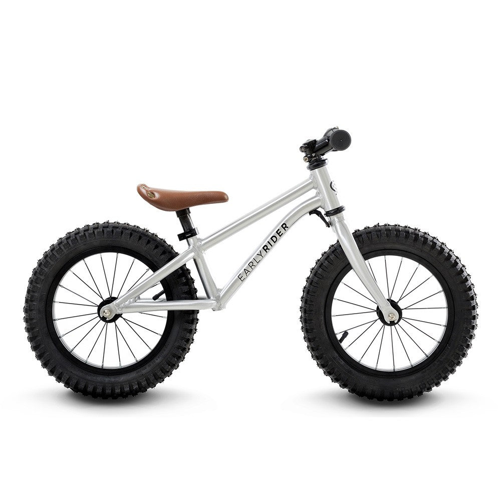 Early Rider Trail Runner XL 14.5""