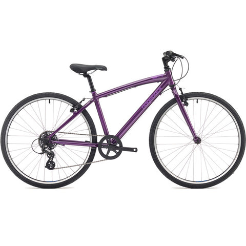 Dimension 26 inch bike