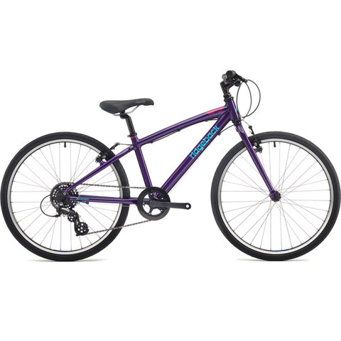 Dimension 24 inch bike