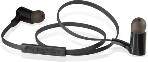 Outdoor Tech Orca Wireless Ear Buds