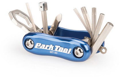 MT-30 - Mini Fold Up Multi -Tool
