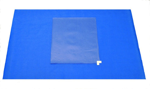 Rodent Surgical Drapes, 5/pk
