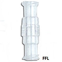 Female-Female Luer FFL