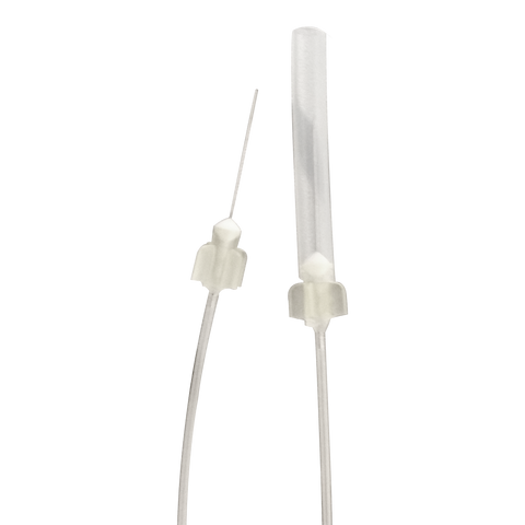 Rodent CSF Collection Catheters