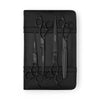 Matsui Aichei Mountain Matte Black Select Grooming Set (3534879096937)