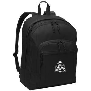 Heretic Backpack