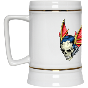 Night Lords Beer Stein