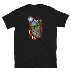 Pain Boss Ork T Shirt
