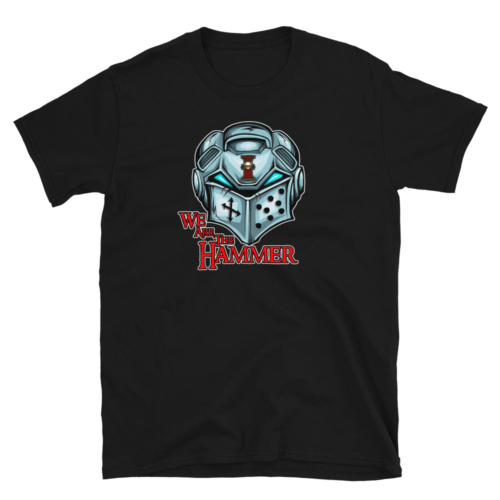 Grey Knights T-Shirt