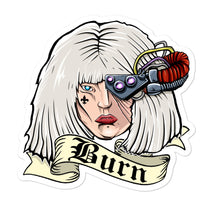 Load image into Gallery viewer, Sisters of Battle Sticker