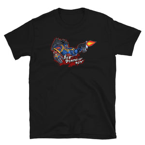 Night Lords T-Shirt