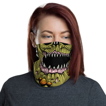 Load image into Gallery viewer, Great Unclean One Neck Gaiter