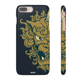 Lion Japan Snap Case