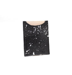 Slim Wallet - Speckled