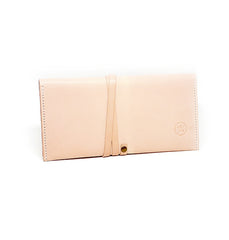 SALE Georgia Travel Wallet
