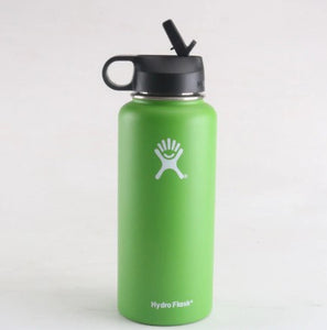 Thermally Insulated High Spec Hydroflask  546ml/942ml/1200ml Insulation Proformance 6-12 hours