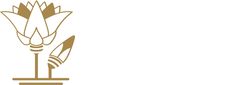 Sher-Ray