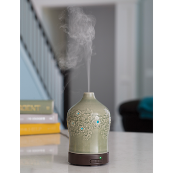 Perennial 8 Hour Medium Diffuser