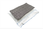 Packing Pillow - For 16-inch Muffler