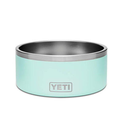YETI Boomer Stainless Steel Pet Bowl - ProsperDog