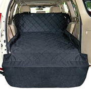 SUV Cargo Liner for Dogs - ProsperDog