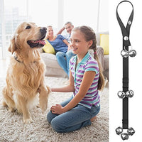 Dog Doorbells for Potty Training - ProsperDog
