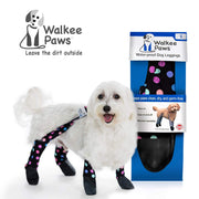 Walkee Paws Waterproof Dog Leggings - ProsperDog