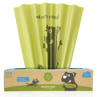 Earth Rated Extra Large Poop Bags - ProsperDog