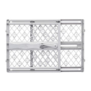 Expandable & Portable Pet Gate - ProsperDog