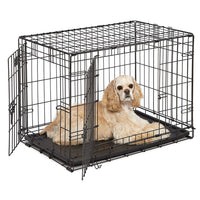 Pet Dog Crate - ProsperDog