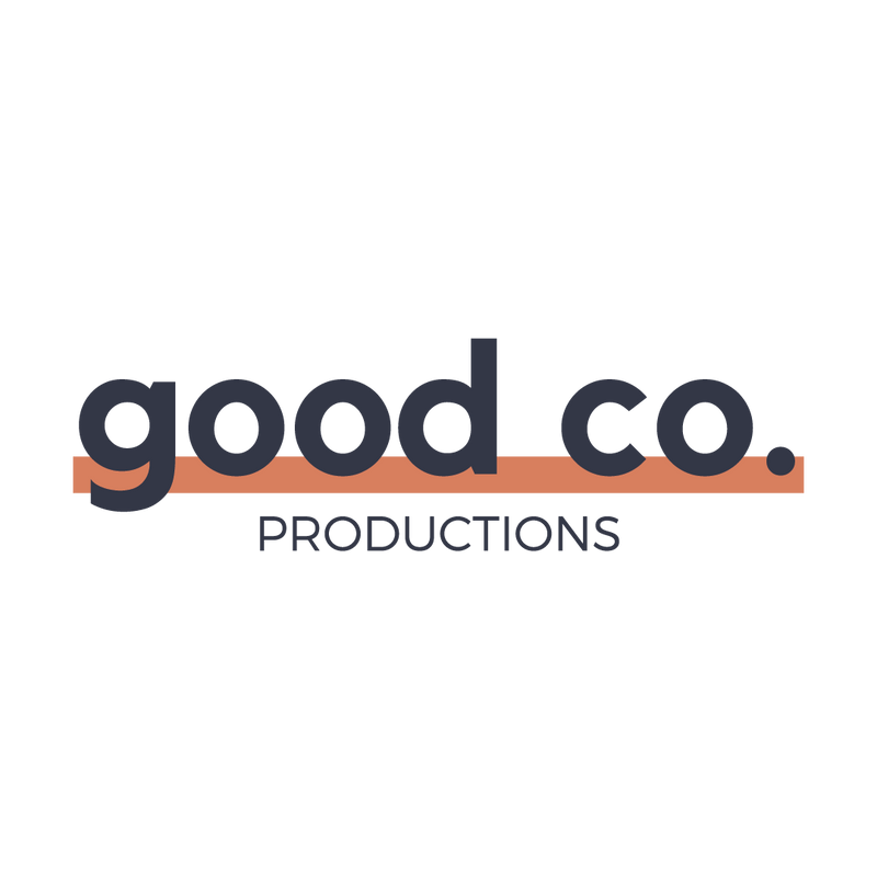Good Company Productions