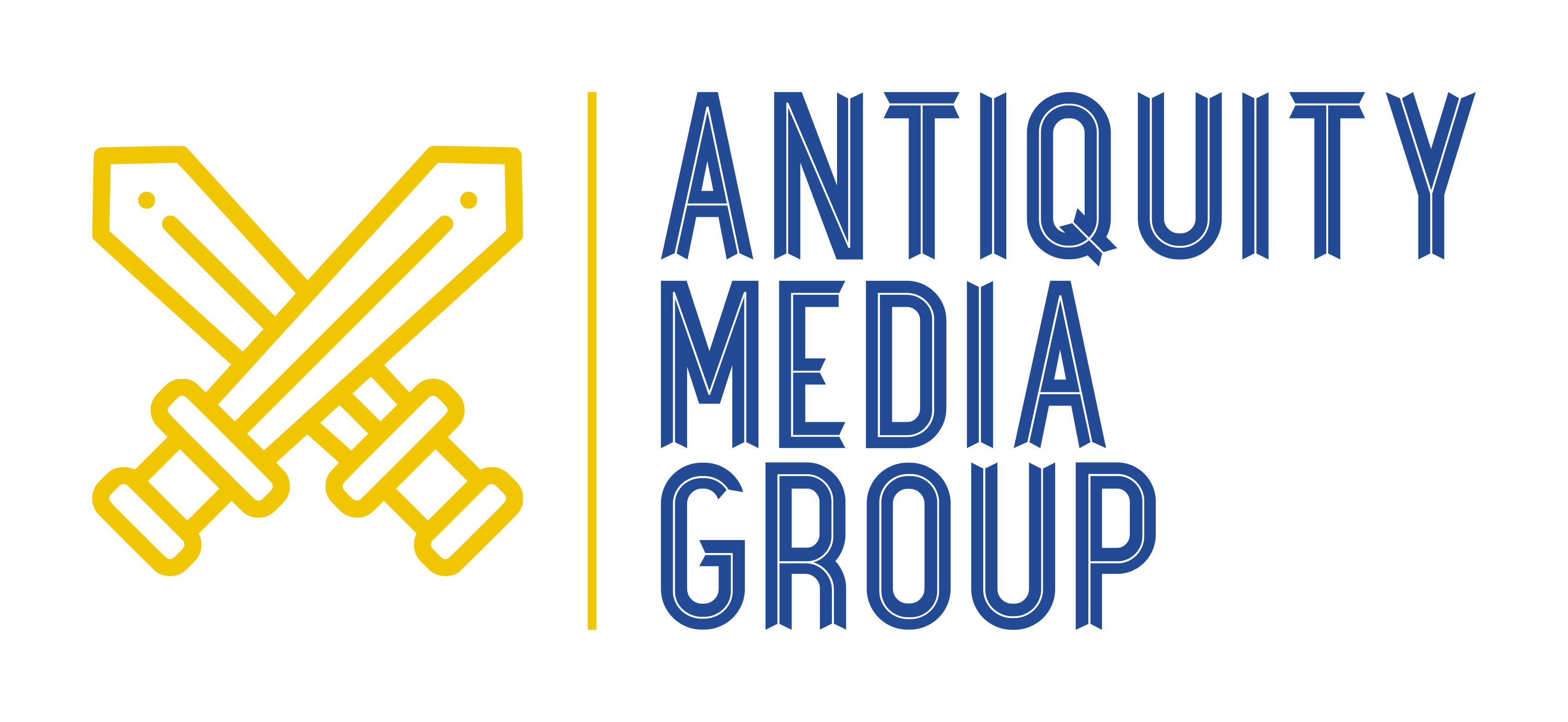 Antiquity Media Group