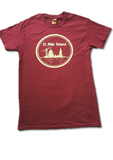 12 Mile Island | Limited Run T-Shirt