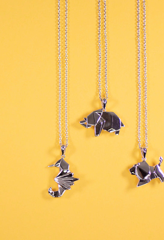 Origami-Jewellery-Necklaces-1
