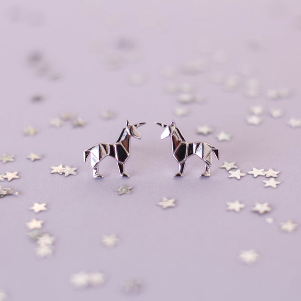 unicorn-stud-earrings-bowerbird-australia