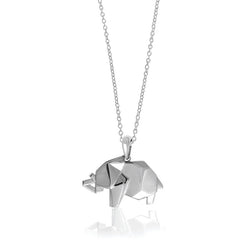 origami-elephant-necklace-1