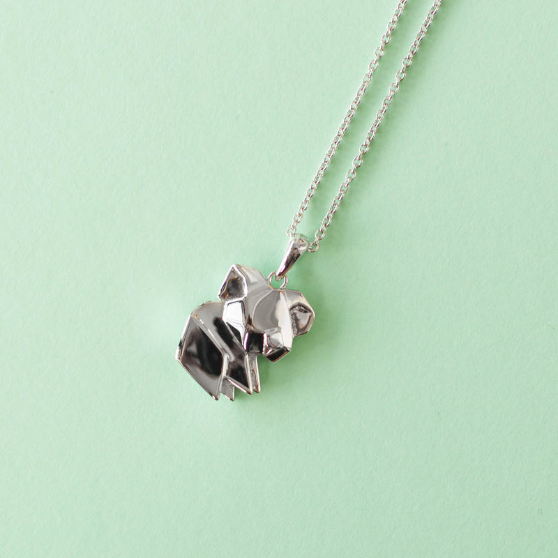 origami-koala-necklace-bowerbird-jewellery