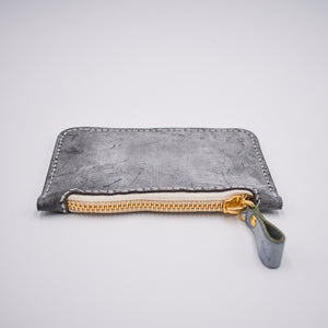 CHOU Coin Purse
