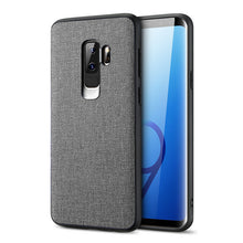 Load image into Gallery viewer, Samsung Phone Case|S8 S9 Galaxy S9 S8 Plus Luxury TPU S10 Plus & More