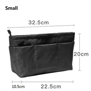 Podcore Bag Organizer / Travel Organizer