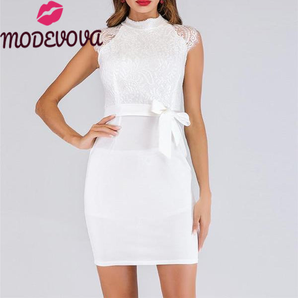 12 Trendsetting, Amazing and affordable  White Bodycon Dress for Ball in summer