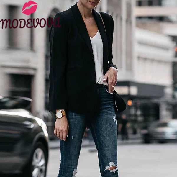 10 Casual and Stylish  Blazer for Women for  Fall  and Spring