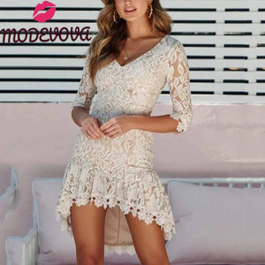 12 Chic ,Affordable and  Fabulous Dress for Homecoming