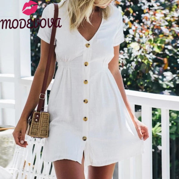 15 Chic Mini Dress for Summer Vocation