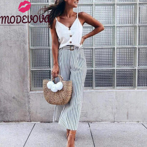 10 Comfy and Affordable Women Wide Leg Pants for Autumn