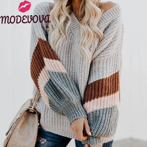 5 Chic, Latest and Comfy sweater for fall