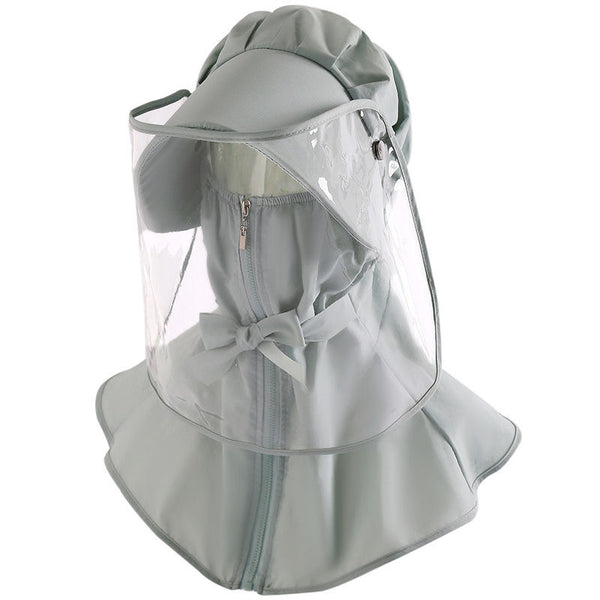 Manufacturer's direct sale of anti foam virus mask