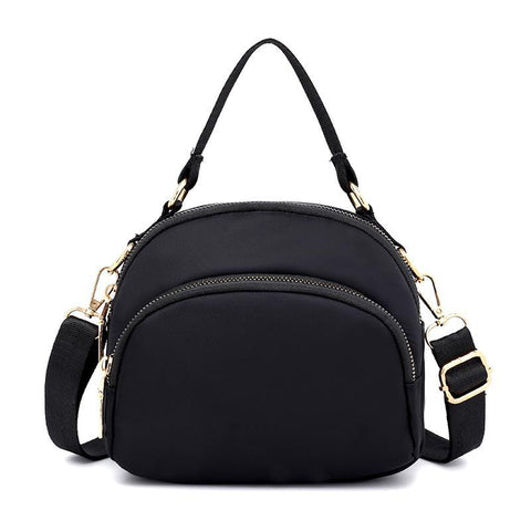 112132 Small Crossbody Bags Cell Phone Purse for Women