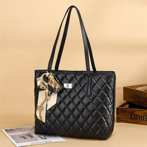 2020 New Women's Fashion Large Capacity Bag Shoulder Bag
