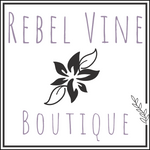 Rebel Vine Boutique